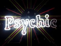21st Century Psychics Reviews