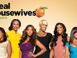 Who Is The Psychic On Real Housewives Of Atlanta?