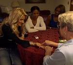 Contact Psychic Rose From Real Housewives Of Atlanta