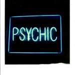 Has anyone ever had accurate psychic readings?