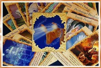 Get Accurate Psychic Readings Online