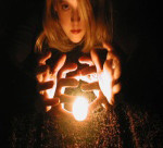 What Are The Most Common Psychic Scams?
