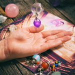 Are Psychic Readings Real? – 3 Ways to Tell If Your Reading is Real