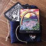 Types of Tarot Card Decks – How to Choose the Right One for You?