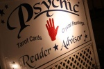 Love Issues: Online Psychics Readings