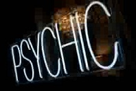 Best Psychics for Love