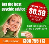 Join The Psychic Chat Rooms With No Charge