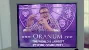 Top 10 Psychic Mediums In The World
