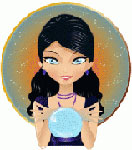 Avoid Psychic Reading Scams