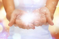 Common Psychic Scams And How To Avoid Them?