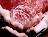 Absolutely Free Psychic Readings