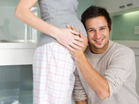 Free Psychic Reading On Pregnancy