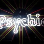 21st Century Psychics Reviews