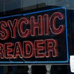 free psychic?