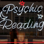 If you could receive an affordable psychic reading would you?