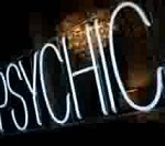 Best Love Psychic Readings Online