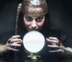 Do You Believe In Psychic Reading?