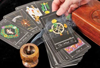 How Accurate Are Psychic Predictions?