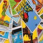 Free Online Tarot Card Reading Destiny