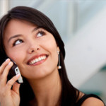 How to Get Top Accurate and Affordable Psychic Readings by Phone?