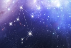 Free Accurate Horoscopes Online