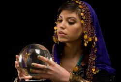 Do Psychic Readings Work?