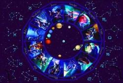 Free Online Daily Horoscopes