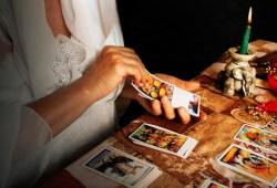 Free Tarot Readings Online