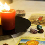 Free Accurate Tarot Readings