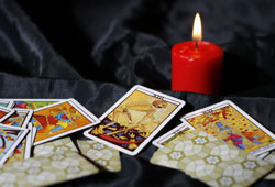 How to Get Accurate Tarot Readings?