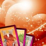 Get Free Tarot Readings Online Love Predictions Now