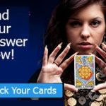 Huge Popularity of Free Tarot Readings Online Now
