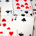 A Brief Look at Playing Card Meanings and Spreads – What to Know?