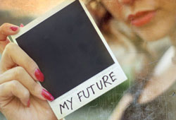 Free Future Reading Online